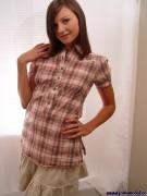 Джози Модель, фото 161. Josie Model MQ, foto 161