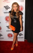 Кармен Электра, фото 5052. Carmen Electra 4th Annual Ne-Yo And Compound Pre-GRAMMY Midnight in LA 12.02.12, foto 5052
