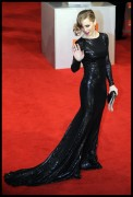 Мелиса Джордж, фото 1151. Melissa George 2012 Orange British Academy Film Awards in London - February 12, 2012, foto 1151