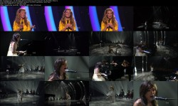 Christina Perri - Jar Of Hearts [So You Think You Can Dance 07-15-10] (720p)