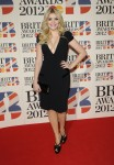 Холли Уиллогби, фото 252. Holly Willoughby Brit Awards London 21st February 2012 23x HQ, foto 252
