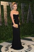 Оливия Уайлд, фото 4609. Olivia Wilde 2012 Vanity Fair Oscar Party - February 26, 2012, foto 4609