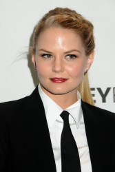 Дженнифер Моррисон, фото 1483. Jennifer Morrison PaleyFest Honoring Once Upon A Time in Beverly Hills, 04.03.2012, foto 1483