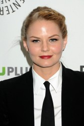 Дженнифер Моррисон, фото 1479. Jennifer Morrison PaleyFest Honoring Once Upon A Time in Beverly Hills, 04.03.2012, foto 1479