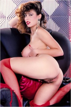 Freeones Christy Canyon Pinned Pictures