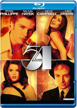 54 1998 m720p BluRay x264-BiRD