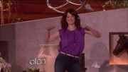 Click to see the full size image 2 of gallery Ellie Kemper hot pictures – on Ellen 3/13