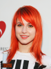 Hayley Williams - HQ Megapost (x215)