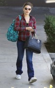 Mila Kunis ミラ・クニス