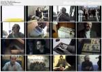 moje zapiski z podziemia (2011) PL.TVRip.XviD / PL