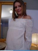 ����� ������, ���� 730. Josie Model (31 of 31), foto 730