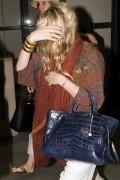 Mary-Kate Olsen Ashley Olsen メアリー・ケイト・オルセン アシュレイ・オルセン