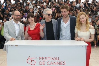 Cannes 2012 D7233f192059477