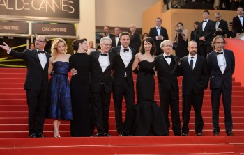 Cannes 2012 1bdc98192142887