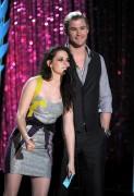 MTV Movie Awards 2012 D05a25193925497