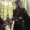22d8b7195167784 En Images : Once Upon a Time (saison 1)