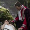 28f09d195166571 En Images : Once Upon a Time (saison 1)