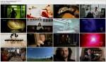 Wyja�ni� niewyja�nione Kontrola umys�u / Weird or What? Mind Control War (2010) PL.TVRip.XviD / Lektor PL