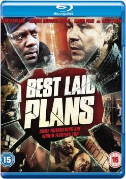 Best Laid Plans 2012 m720p BluRay x264-BiRD