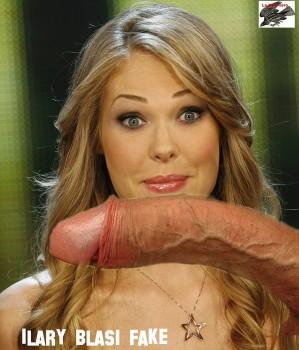 swinger film ilary blasi hentai
