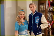 "Caroline Sunshine -Shake It Up  ""Rock and Roll It Up"" Stills"