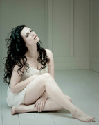 Katie McGrath- Unknown Photoshoot
