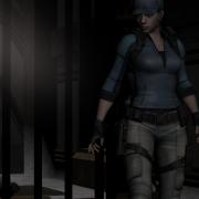Fotos de Resident Evil B656f784933740