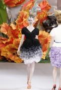 http://thumbnails27.imagebam.com/8823/ac9f6c88222064.jpg
