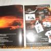 [Récap dvd] Humanoid City Live C8635688479421