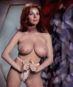секс лизбянок фото