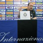 Inter Milan 8fcba888703297