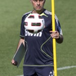 Real Madrid 0ad7c088857538