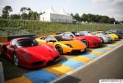 Le Mans Classic 2010 7b259989138724