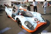 Le Mans Classic 2010 2437fc89701412