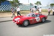 Le Mans Classic 2010 Ac26d889701729