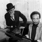 1980, Photo Session MJand Quincy Jones -  2e8df989876294
