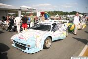Le Mans Classic 2010 - Page 2 A19ce289945332