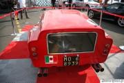 Le Mans Classic 2010 - Page 2 B1d5d089945627