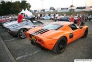 Le Mans Classic 2010 - Page 2 F0d35f90232857
