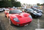 Le Mans Classic 2010 - Page 2 448f6790419361