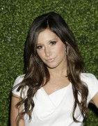 "Ashley Tisdale *Leggy Sweet* @ ""Summer TCA Tour"" At Beverly Hilton Hotel -July 28th 2010- (HQ X41) +83 Adds+"