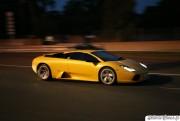 Le Mans Classic 2010 - Page 2 6a450090983359