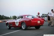 Le Mans Classic 2010 - Page 2 Cedef190983195