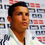 Real Madrid 296dde91010332
