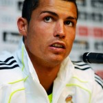 Real Madrid C540fe91010405