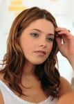 Ashley Greene - Imagenes/Videos de Paparazzi / Estudio/ Eventos etc. 9baa0091114650
