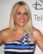 Busy Philipps @ *TCA Summer ABC & Disney Press Tour* At Beverly Hilton Hotel -August 1st 2010- (HQ X9)