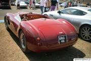 Le Mans Classic 2010 - Page 2 E11bf791402825