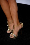 Бэй Линг, фото 14. Bai Ling - 'The Expendables' Premiere in LA August, photo 14