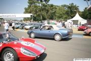 Le Mans Classic 2010 - Page 2 79ba1791851209